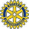 Stayton Area Rotary