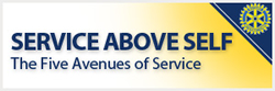 service_above_self_sidebar_banner